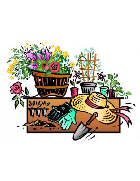 Товары для огорода