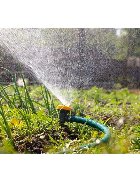 Все для полива огорода и сада.