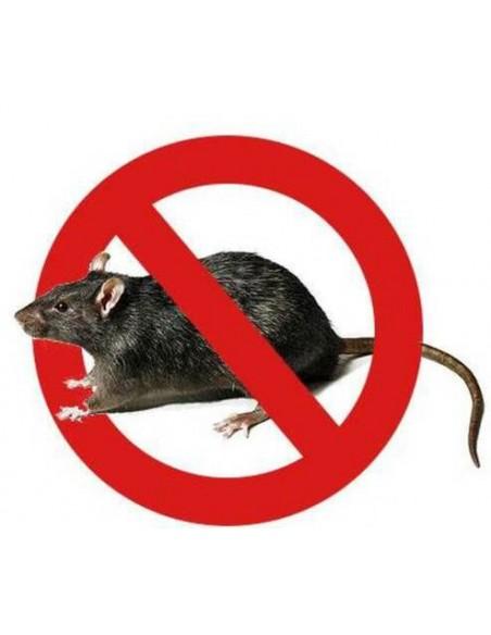 Засоби від мишей та щурів